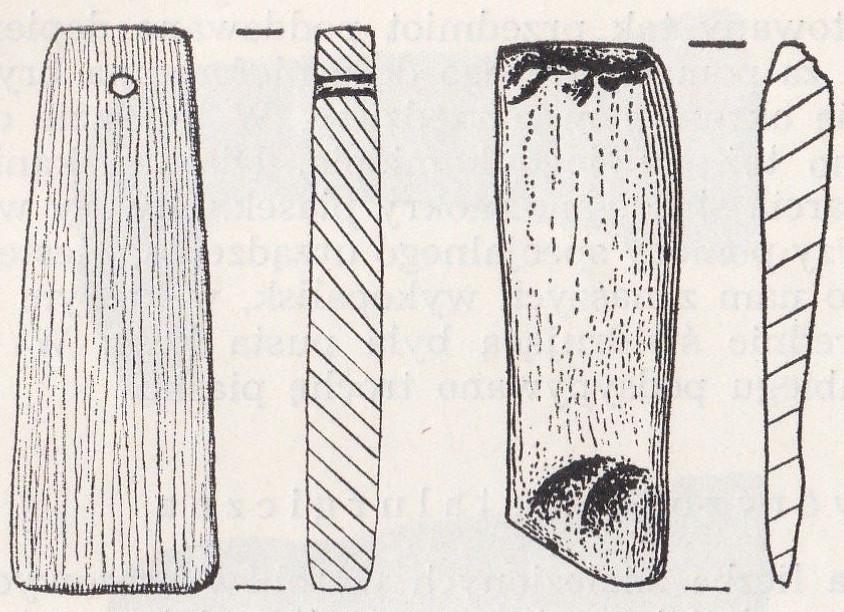 ryc.41
